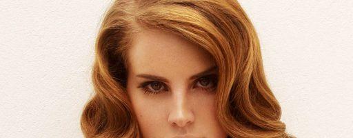 Локоны на средних волосах: крупные и легкие