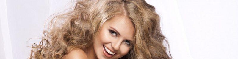 Окрашиваем волосы в русый цвет: разновидности оттенков