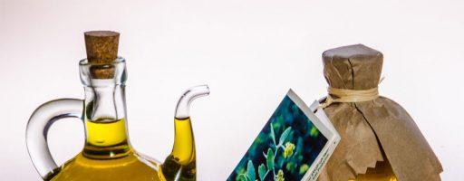 Есть ли польза от масла жожоба для волос?