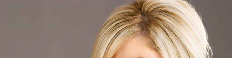 Воздействие масок для тонких волос