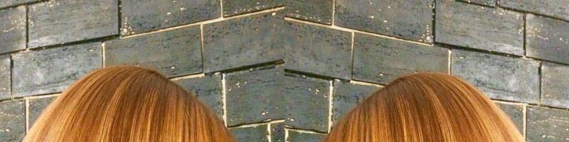 Стрижки вид сзади (30 фото)