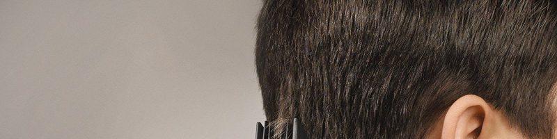 Советы, как выбирать машинки для стрижки волос