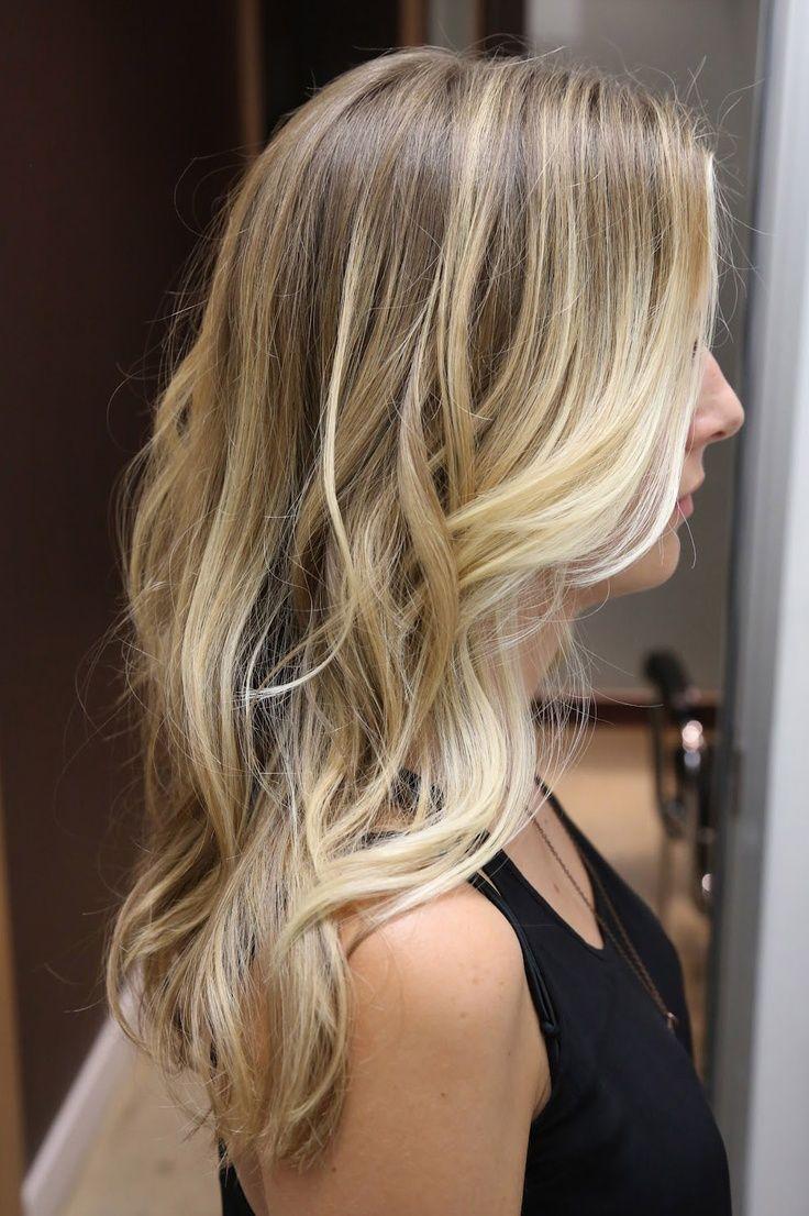 black-highlights-in-blonde-hair