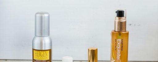 Масло для кончиков волос: какое самое эффективное?