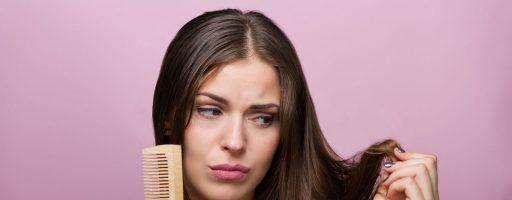 Делаем маску для жирных волос в домашних условиях