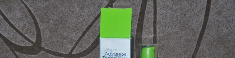 Применение сыворотки для интенсивного блеска волос от Эйвон