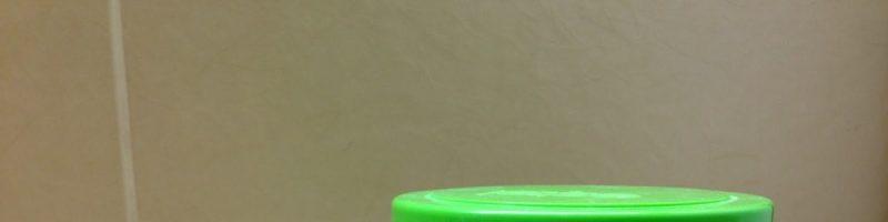 Маска Эстель для поврежденных волос: будет ли эффект?