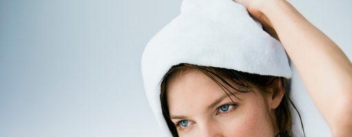 Маска для секущихся волос: разновидности и эффективность