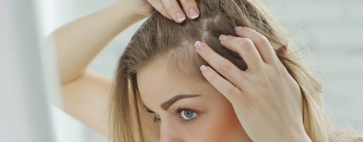 Рецепты масок от выпадения волос: список самых эффективных