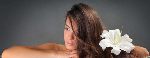 Тонкости создания и использования маски для волос с яйцом