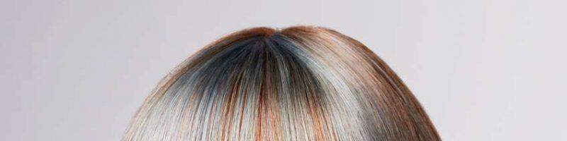 Виды окраски волос (30 фото)