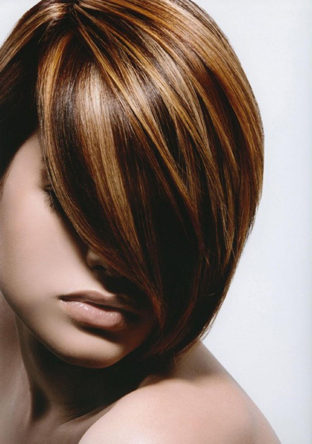 входит светскую виды колорирования волос фото назуки