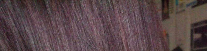 Цвет волос «вишня в шоколаде» (30 фото)