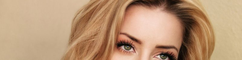 Цвет волос медовый: какие есть оттенки?