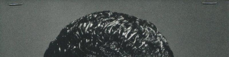 Вин Дизель с волосами на голове и без них: есть ли разница? (20 фото)