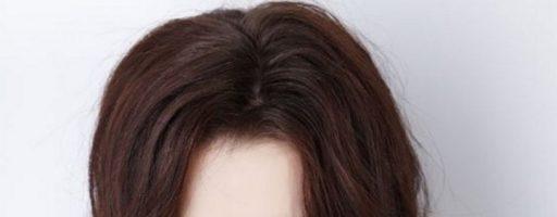 Модные стрижки на длинные волосы: лучшие варианты