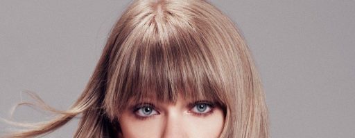 Краска для волос «кофе с молоком» (25 фото)