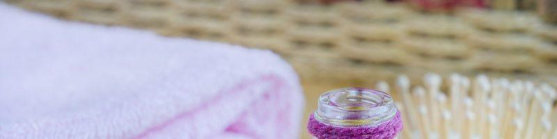 Какие эффективные маски можно создать из оливкового масла для волос?