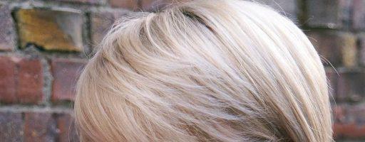 Список с названиями женских стрижек и фото