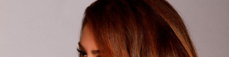 Цвет волос «корица»: какой у него вид (30 фото)