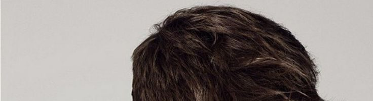 Стрижки мужские и их названия: модные варианты этого сезона