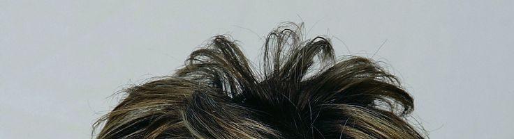 Какой выбрать цвет волос для женщины 50 лет? (30 фото)