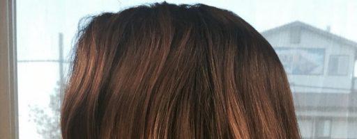 Краска для волос с цветом «золотистый грильяж» (20 фото)