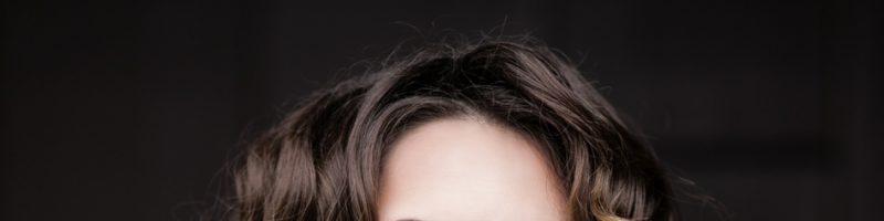Омбре на коротких волосах: как смотрится такое окрашивание?