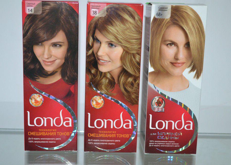 мере лонда краска для волос палитра фото тебя подруга моя