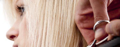 Вопрос года: когда можно стричь волосы по оракулу?