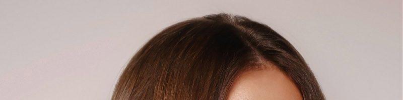 Карамельный цвет волос: основные оттенки (30 фото)