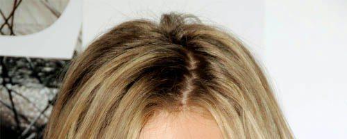 Прически на очень редкие волосы (28 фото)