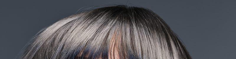 Рекомендации специалистов, как покрасить волосы в два цвета