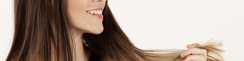 Если секутся волосы: что делать и как быть?