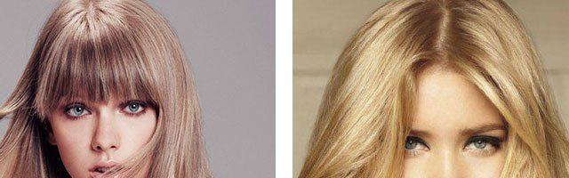 Светло-карамельный цвет волос (29 фото)