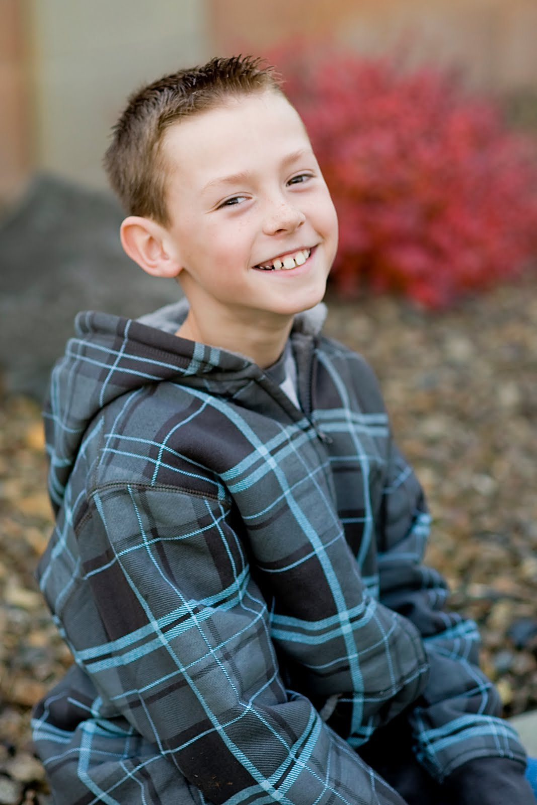 Прически для мальчиков 13 лет 30 фото Для Роста Волос