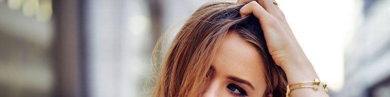 Задумываемся о том, почему волосы медленно растут