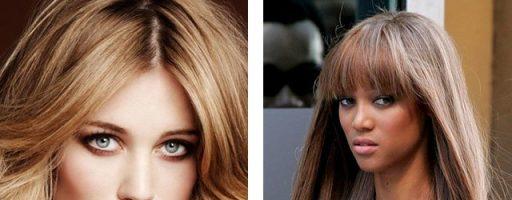 Цвет волос карамельный блонд (24 фото)