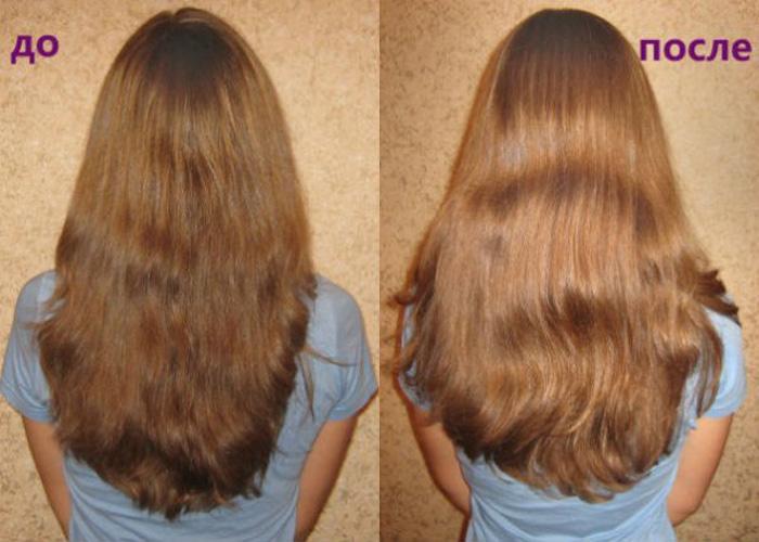 Примеры мелирования волос фото многие них