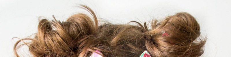 Самые актуальные прически для маленьких девочек: лучшее из лучших