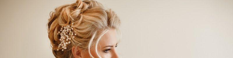 Поэтапное создание причесок для коротких волос из видеоуроков