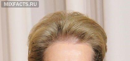 Стрижки которые старят женщину после 40 лет (31 фото)