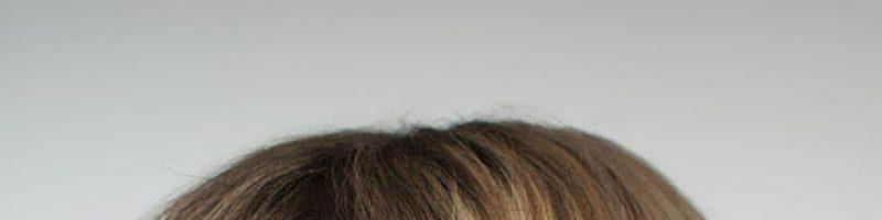 Какие причёски на каждый день на средние волосы считать лучшими?