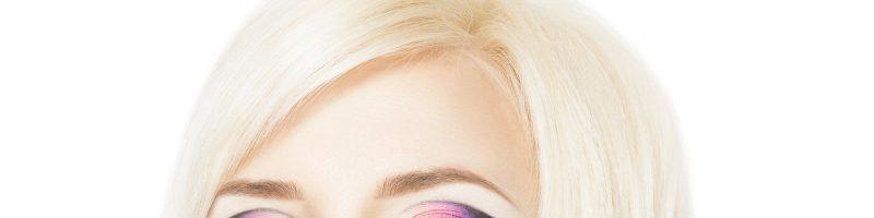 Прическа на круглое лицо: идеи, чтобы подчеркнуть свой стиль