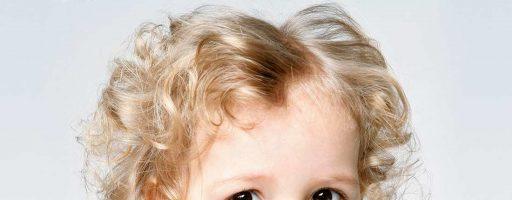 Прически на короткие волосы для девочек: в помощь мамам