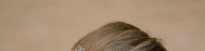 Жидкие волосы: прически, на которые стоит обратить внимание