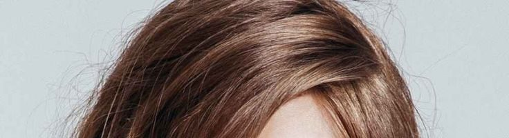 Пепельно-рыжий цвет волос (30 фото)