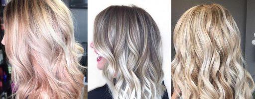 Окрашивание волос аиртач фото