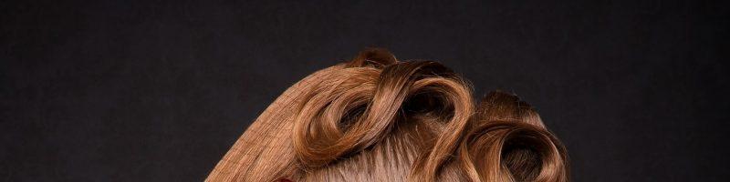 Прически самой себе на средние волосы: особенности и этапы создания