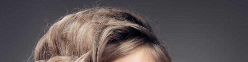 Прически своими руками на средние волосы: покажем и научим